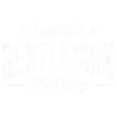 Gentleman.Clothing