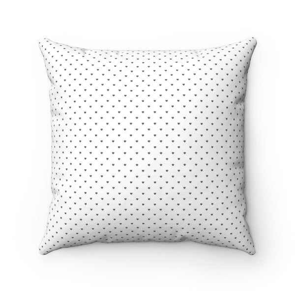 Grace Upon Grace Pillow