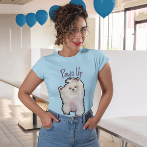 Cici and Coco The Maltese Dog Official Store