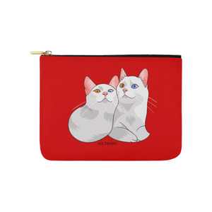 Always Together Pouch