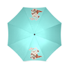 Coco Cat for the Horde Foldable Umbrella-Foldable Umbrella-[Color]-[Size]-Kucicat