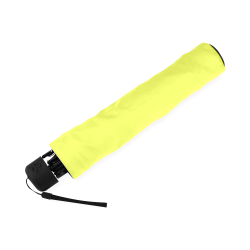 Rollie #CHkitten Ambassador Foldable Umbrella-Foldable Umbrella-[Color]-[Size]-Kucicat
