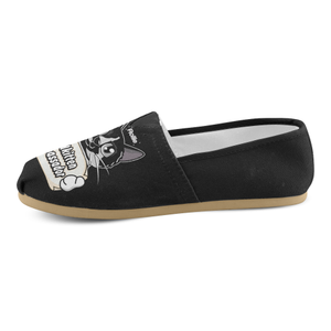Rollie CH Kitten Ambassador Women's Casual Shoes-Women's Casual Shoes (004)-US4.5-Kucicat