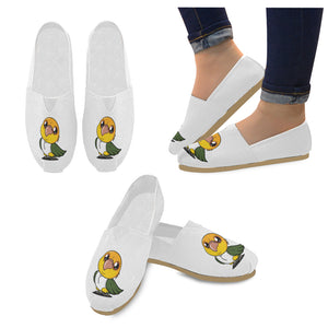Jalapeno Casual Shoes for Women