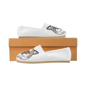 Cricket Casual Shoes for Women