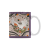 Botanicat Mugs Collection-Mugs-One Size-Botanicat Float White Mug(11OZ)-Kucicat
