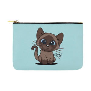 Cute Mili Pouch Collection