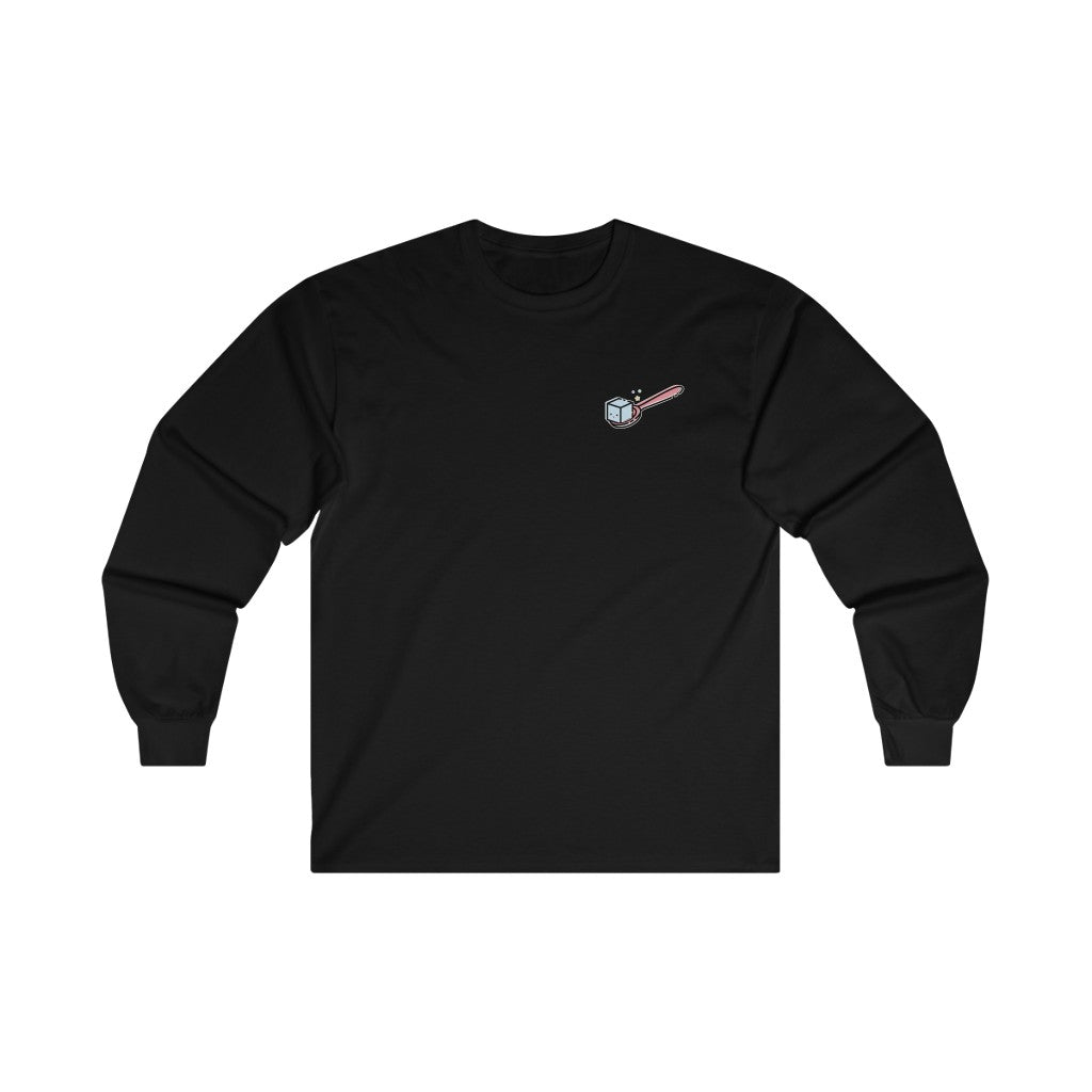 Sweet as Sugar - Long Sleeve