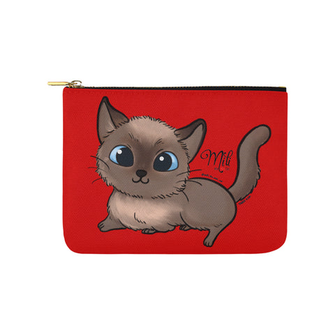 Adorable Mili Pouch