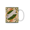 Botanicat Mugs Collection-Mugs-One Size-Botanicat Sapijo White Mug(11OZ)-Kucicat