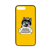 "Rollie CHkitten Ambassador iPhone Case for 678 Plus-iphone case-One Size-Rollie Rubber Case for iPhone 8 plus (5.5"")-Kucicat"