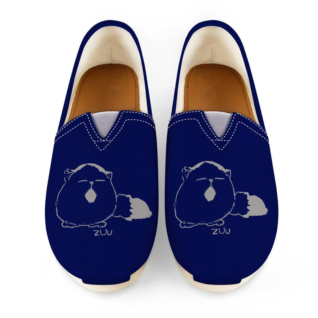 Pechanko Bocco Official Women's Casual Shoes