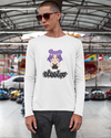 Eleeloo Long Sleeve T-Shirt