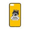 "Rollie CHkitten Ambassador iPhone Case for 678 Plus-iphone case-One Size-Rollie Rubber Case for iPhone 8 (4.7"")-Kucicat"