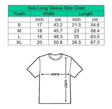 Cat Dad Kids Long Sleeve T-shirt Woohoo...Crazy Cat Dad is Here!