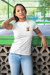 Simba the Bengal Women's T-shirt S-2XL-Vardise.com