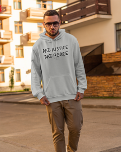 Terrell Owens No Justice No Peace  Official Hoodie