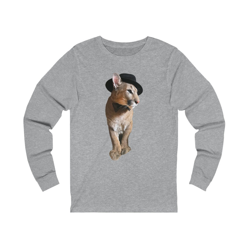 Messi Hat Unisex Long Sleeve