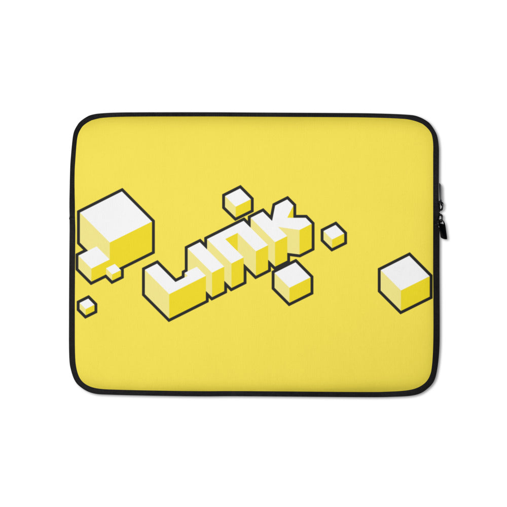 LINK Laptop Sleeve