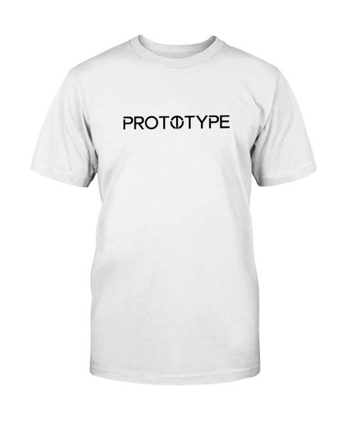 Terrell Owens Prototype Official Unisex T-Shirt