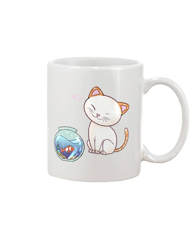 Hercules Official Mug 11oz