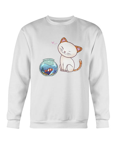Hercules Official Sweatshirt