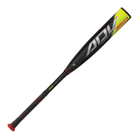 Easton ADV 360 Youth Baseball Bat