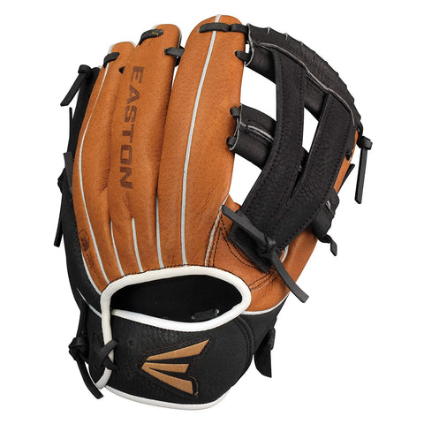 Easton Scout Flex Youth Baseball Glove