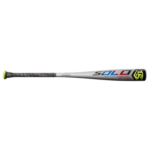 2020 Louisville Slugger Select Youth Bat - Anytime Baseball Supply