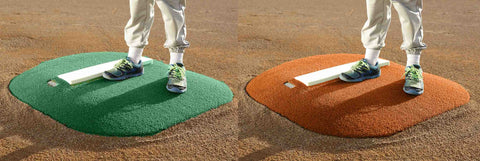 best color for portable pitching mounds? - ultimate guide to portable pitching mounds