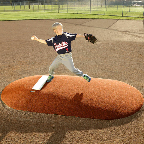 top ten best pitching mounds of 2020