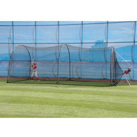 Xtender 24 Ft. Batting Cage