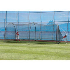 Image of Heater Sports Xtender 24 Ft. - 72 Ft. Home Batting Cage