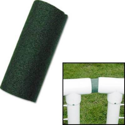 SportPanel® Fencing Extra Foam Panel Connectors - Pitch Pro Direct