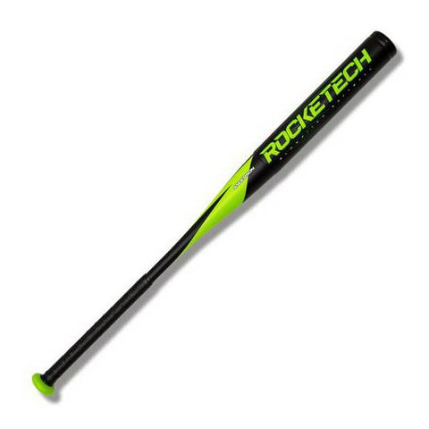 Anderson 2020 Rocketech Double-Wall Slowpitch Softball Bat