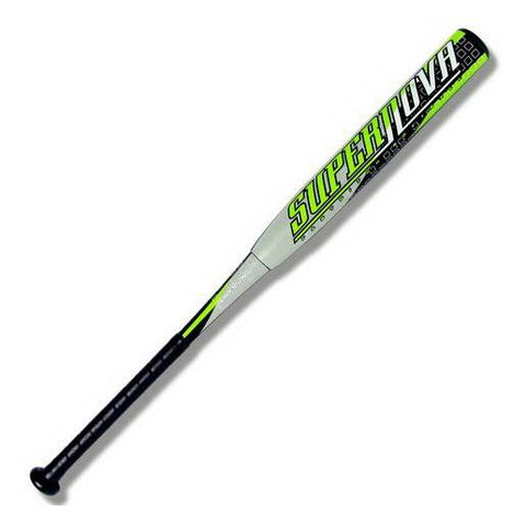 Anderson 2020 Supernova Composite Fastpitch Softball Bat