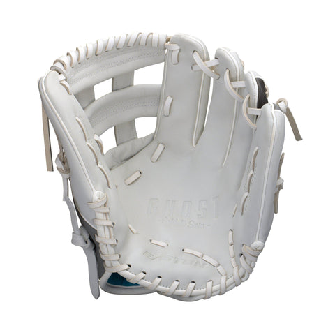 Easton Ghost Fastpitch Softball Infield Glove 11.75""