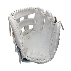Easton Ghost Fastpitch Softball Infield Glove 11.75