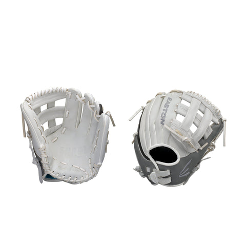 "Easton Infield 11.75"" Ghost Fastpitch Softball Catcher's Gloves"