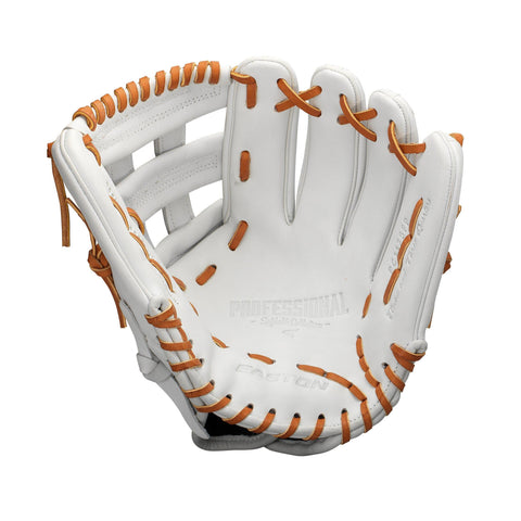 "Easton Infield 11.75"" Professional Fastpitch Softball Catcher's Gloves"