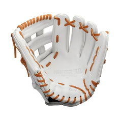 Easton Professional Fastpitch Softball Infield Glove 11.75