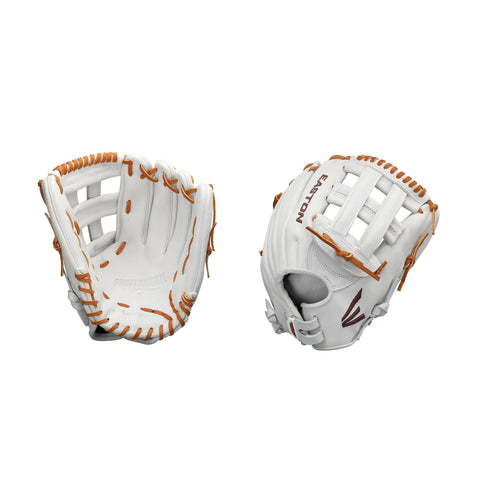 "Easton Outfield 12.75"" Fastpitch Softball Catcher's Gloves"