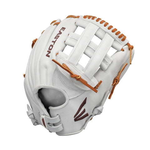 "Easton Outfield 12.75"" Fastpitch Softball Glove"