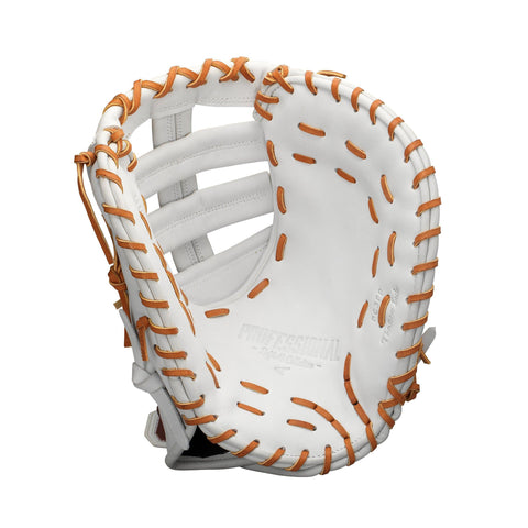 "Easton First Base 13"" Professional Fastpitch Softball Catcher's Gloves"