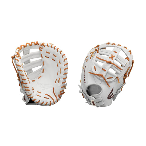 "Easton First Base 13"" Professional Fastpitch Softball First Base Glove"