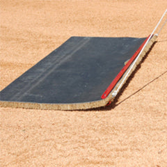 4'x2' Cocoa Mat Hand Drag - Pitch Pro Direct