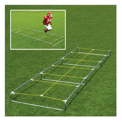 Fisher Agility Master Running Ropes