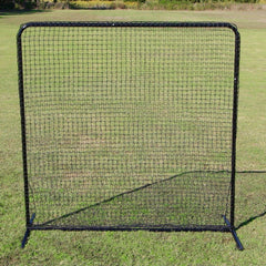 Cimarron 7x7 #42 Fielder Screen