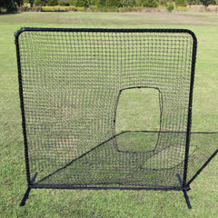 Cimarron 7x7 #42 Softball Screen