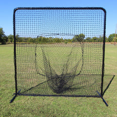 Cimarron 7x7 #42 Sock Net and Frame